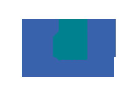 TEC GmbH